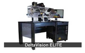DeltaVision Elite