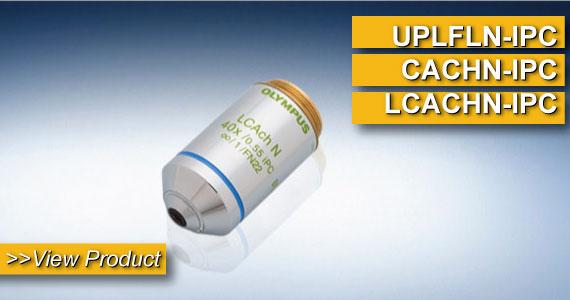 UPLFLN-IPC / CACHN-IPC / LCACHN-IPC
