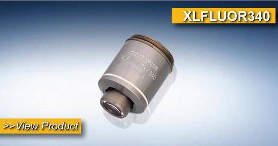 XLFLUOR340