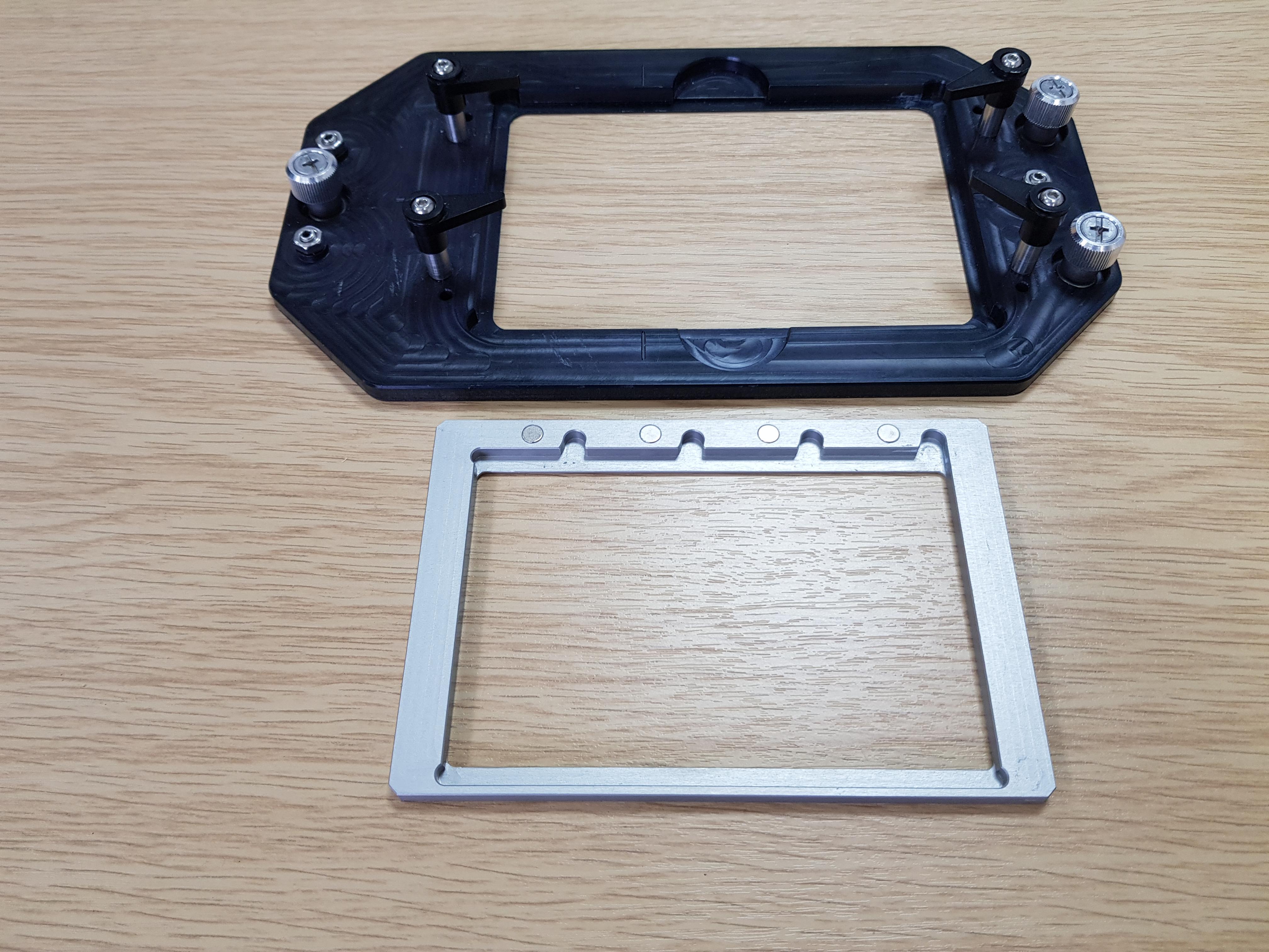 Four-slide adapter_1