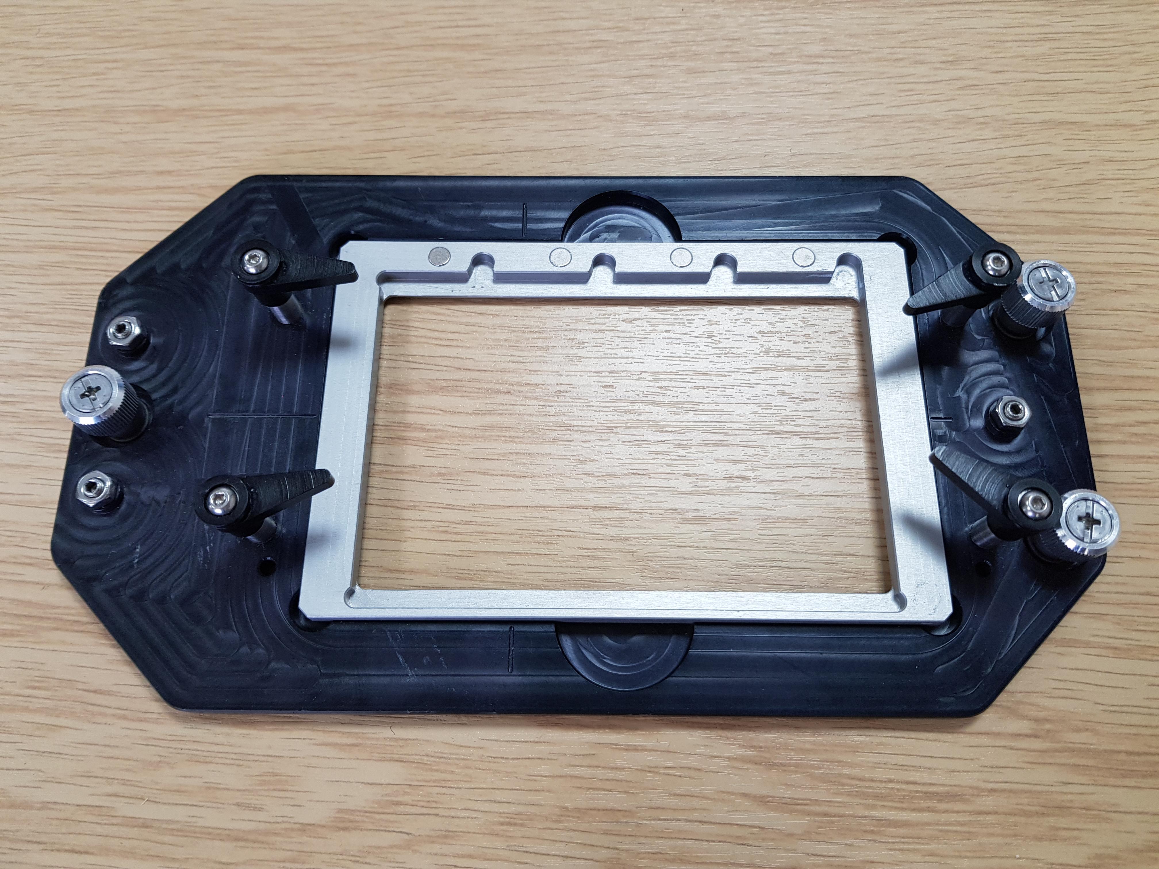 Four-slide adapter_3
