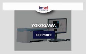 YOKOGAWA-MAIN-IMAGE_product