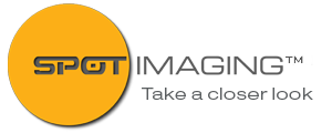 spot-imaging-solutions-logo