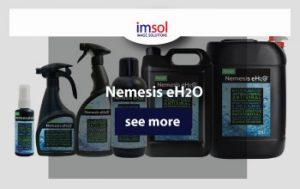 New_MAIN-IMAGE_product_Nemesis