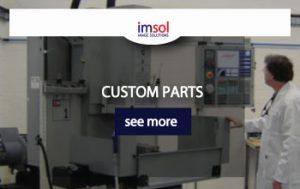 MAIN-IMAGE_product_slider_homepage