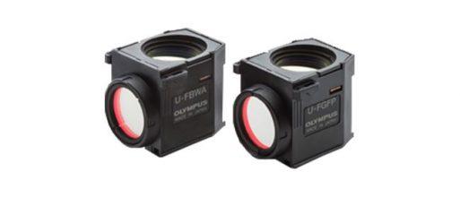 Olympus Optics