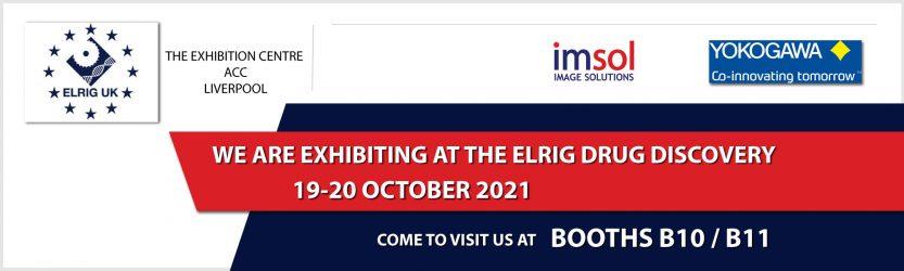 ELRIG-2021-Exhibition-day--website