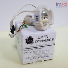 Exfo_lamp_2