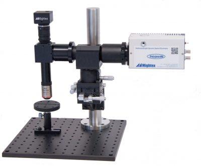 OASIS microscope_s
