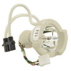 X-Cite® 120 Lamp